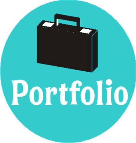 Art and design coursework portfolio